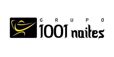 grupo1001noites